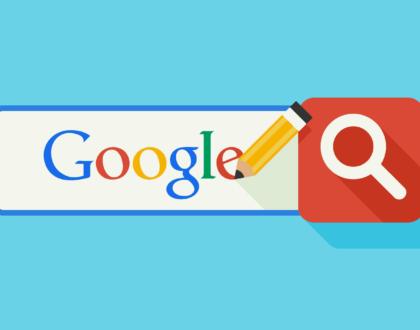 Z Googlovim novim algoritmom bodo boljše pozicije dobile do mobilnih naprav prijazne spletne strani