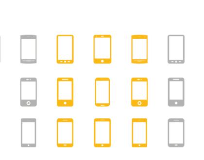 Mobilne_aplikacije_Positiva
