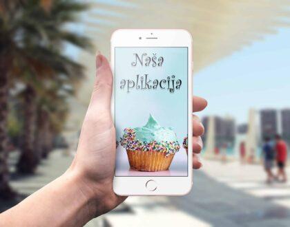 Mobilne_aplikacije_Postiva rešitve