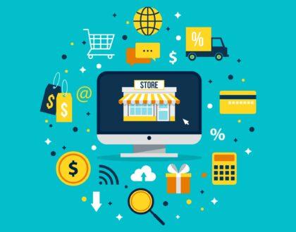 10_nasvetov_za_povečanje_prodaje_Positiva