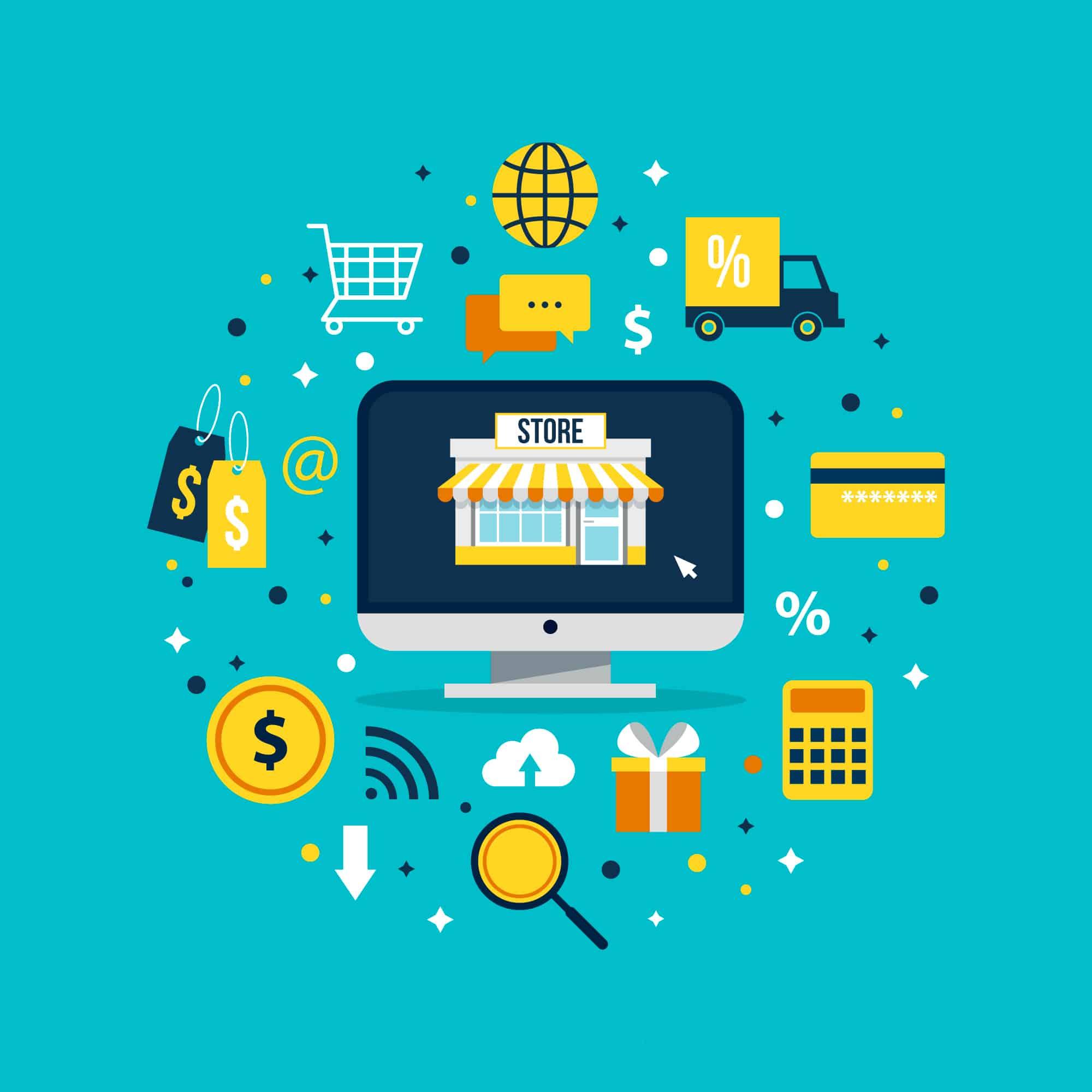 10 nasvetov za povečanje prodaje by Positiva rešitve d.o.o.