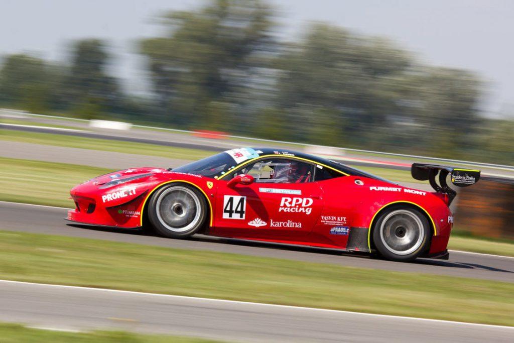 Positiva_Ferrari