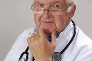 Medicinska fakulteta by Positiva