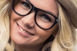 Optika Aleksandra by Positiva