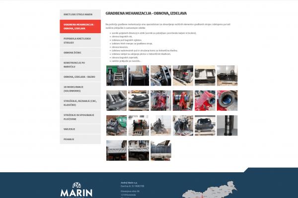 Kovinarstvo_Marin_Positiva (2)