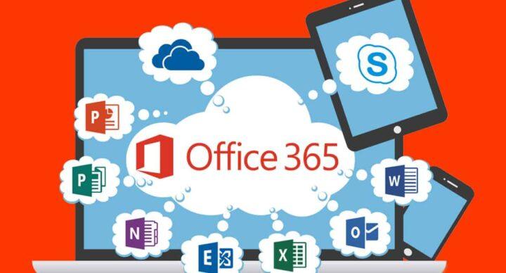 MS_Office365_Positiva_1