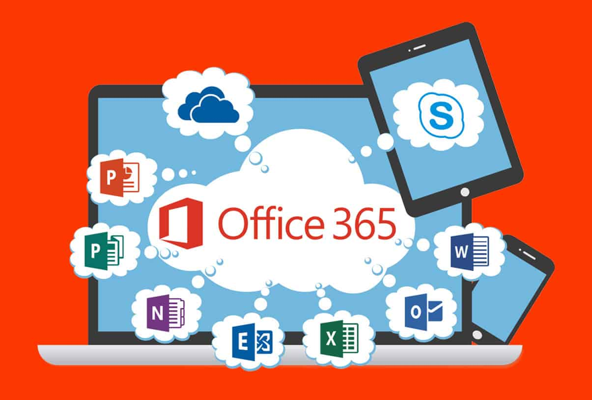 MS_Office365_Positiva_1