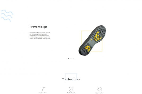 4x4outsole_by_positiva