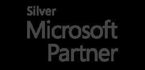 Positiva_Microsoft_Partner