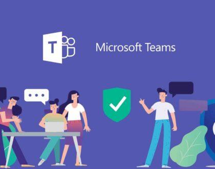 Microsoft_Teams_Positiva