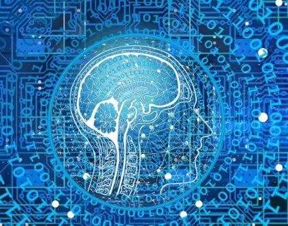 Nekaj primerov uporabe umetne inteligence v e-poslovanju