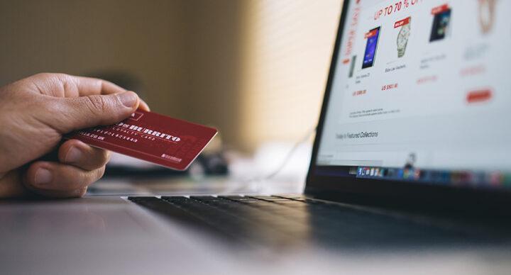 Ključni dejavniki uspešne spletne trgovine - Positiva rešitve d.o.o.