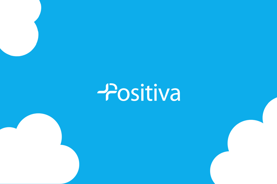 Positiva MS Azure Silver Partner