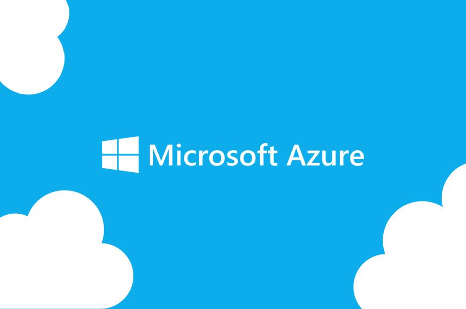 Positiva Microsoft Azure