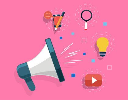 Positiva rešitve kako promovirati svojo spletno trgovino