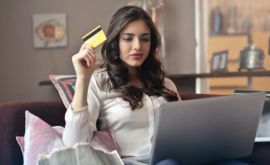 ključni dejavniki uspešene spletne trgovine - Positiva