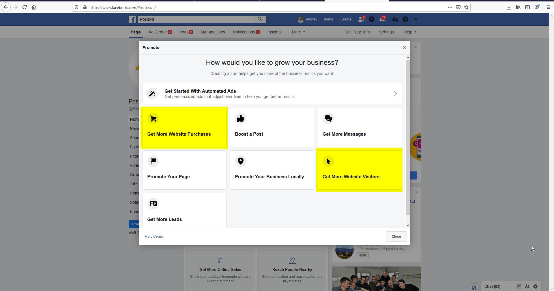 oglaševanje-facebook-positiva