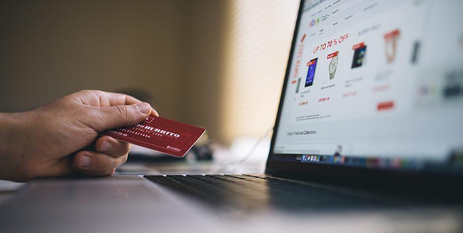 spletna prodaja positiva rešitve