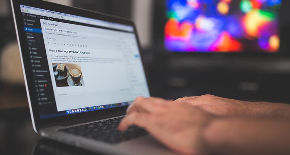 začnite-pisati-blog-positiva-rešitve