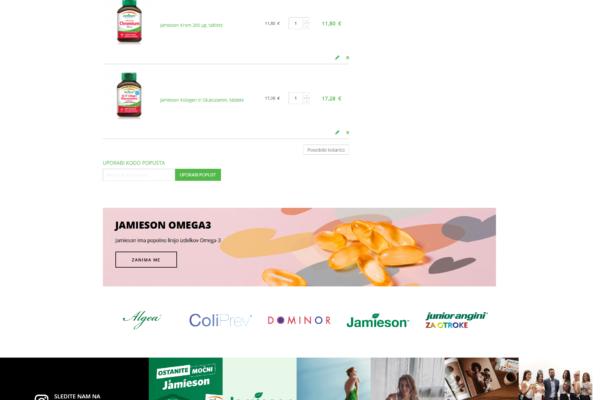Carso spletna trgovina Positiva rešitve (2)