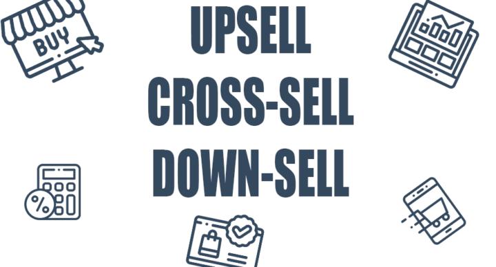 Naslovnica- UPSELL DOWNSELL CROSSSELL POSITIVA REŠITVE 2