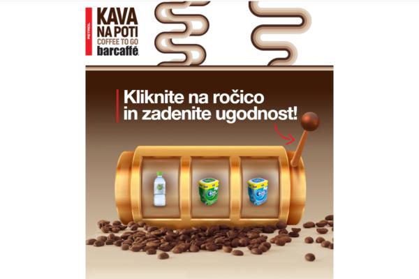 petrol kava na poti nagrajuje positiva rešitve d.o.o. 1