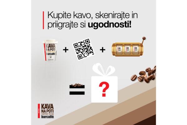 petrol kava na poti nagrajuje positiva rešitve d.o.o. 3
