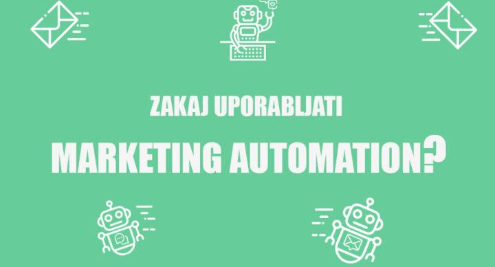 Naslovnica zakaj uporabljati marketing automation2