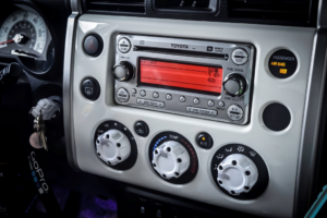 spletna trgovina radio vili positiva rešitve d.o.o.
